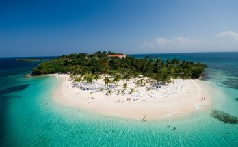 República Dominicana implementa formulário de entrada e saída