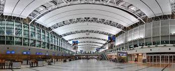 Argentina aumenta restrições para voos e passageiros que chegam ao país