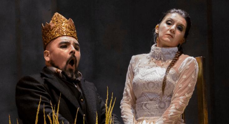 Ópera Alzira no digital