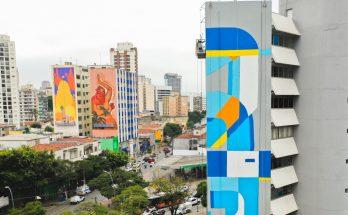 Festival Internacional de Arte Urbana