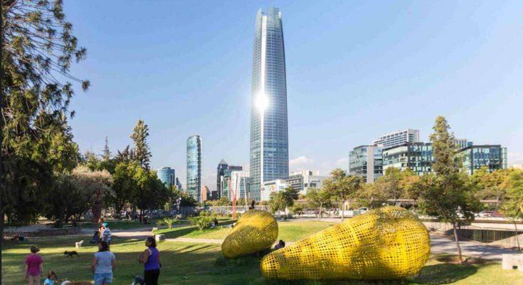 Novas regras para entrada de brasileiros no Chile preveem dois exames PCR