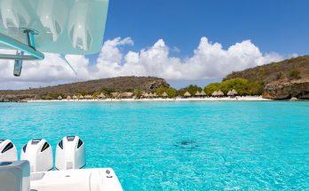 Curaçao receberá turistas brasileiros