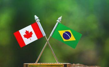 Microempreendedor brasileiro com facilidades no Canadá