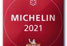 MICHELIN não terá seleção