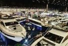 São Paulo Boat Sho. Evento é uma das maiores iniciativas de fomento ao segmento no Brasilw
